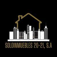 Soloinmuebles 2021, S.A