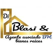 blue house grupo inmobiliario