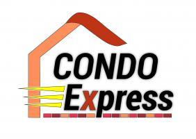 Condo Express