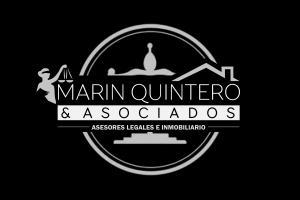 Marin Quintero & Asociados. Bienes Raices
