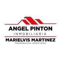 Angel pinton inmobiliaria