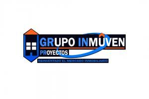 Grupo Inmuven Proyectos C.A