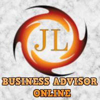 JL BUSINESS ADVISOR