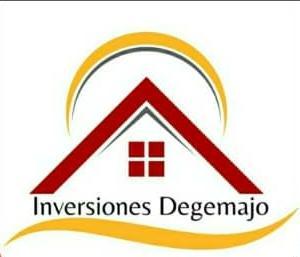 Inversiones Degemajo, C.A.