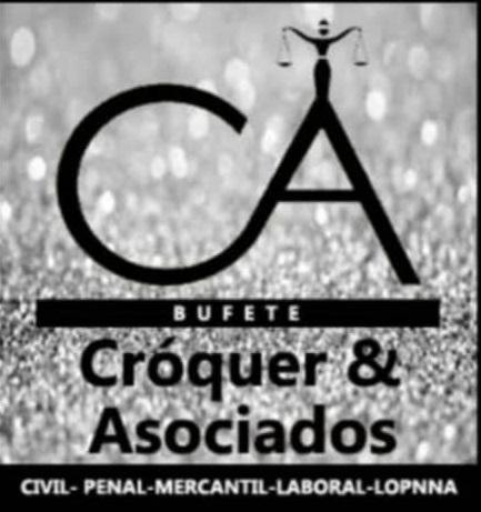 croquer y asociados
