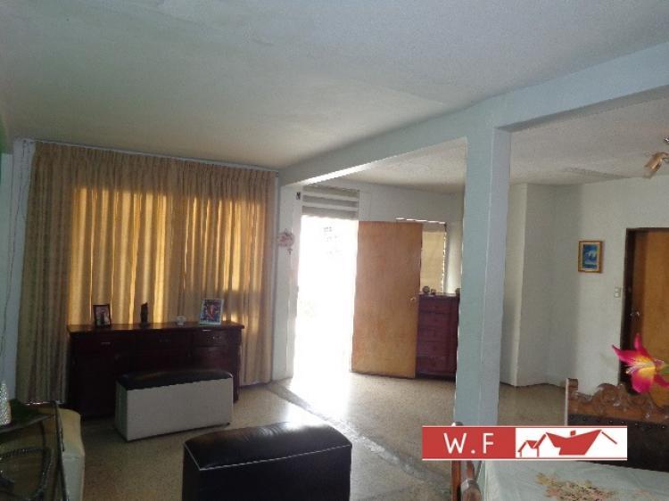 Foto Casa en Venta en Plata III, valera, Trujillo - BsF 10.000 - CAV104401 - BienesOnLine
