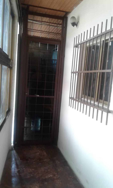 Foto Casa en Venta en Mario Brice�o Iragorry, Maracay, Aragua - BsF 14.000 - CAV114898 - BienesOnLine
