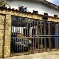 Casa en Venta en Lagunetica Los Teques