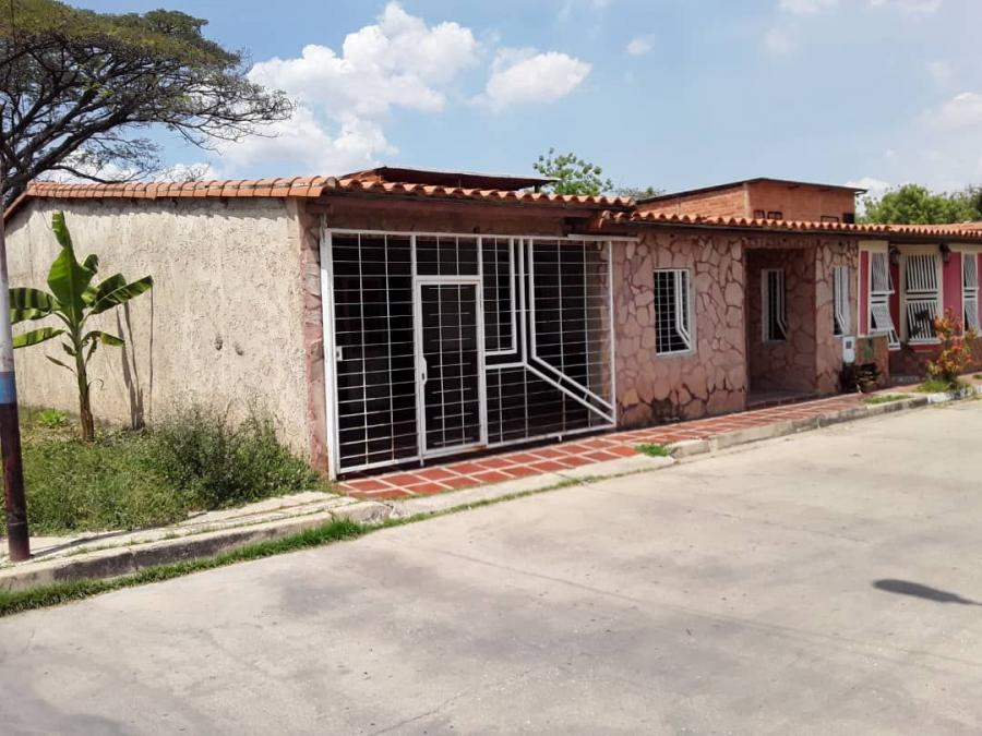 Foto Casa en Venta en Guacara, Guacara, Carabobo - U$D 11.000 - CAV156249 - BienesOnLine
