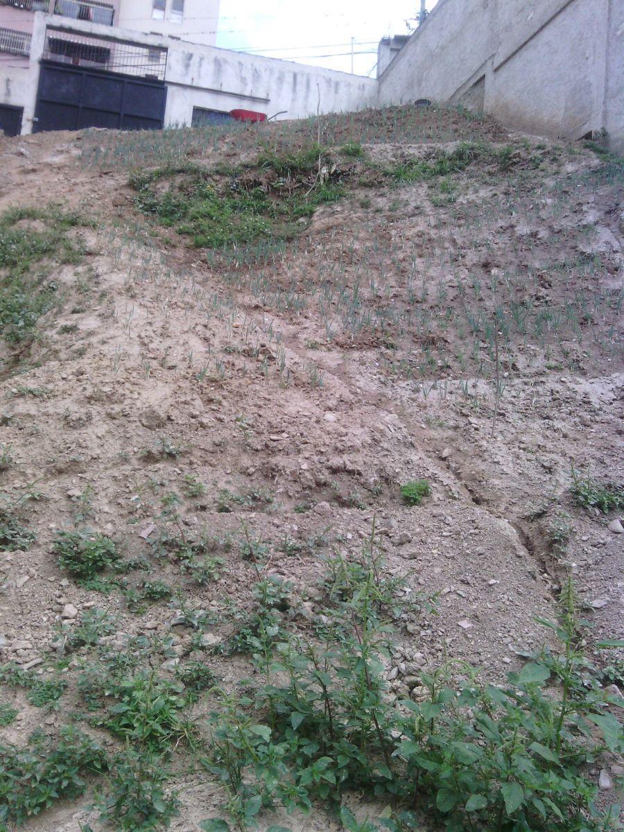 Foto Terreno en Venta en Los Teques, Miranda - U$D 30.000 - TEV146825 - BienesOnLine