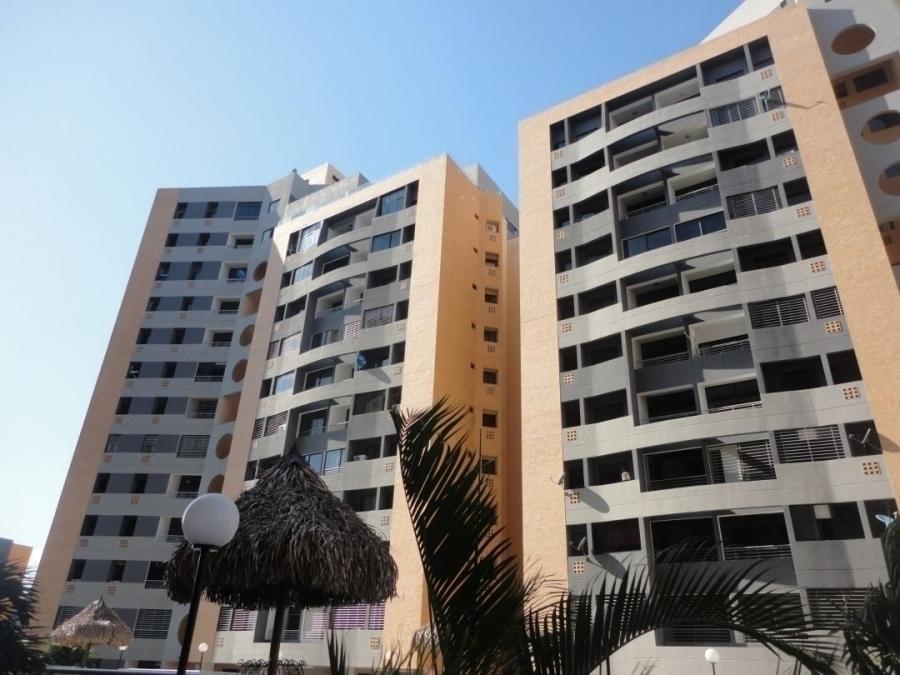 Foto Apartamento en Venta en Tazajal, Naguanagua, Carabobo - U$D 17.000 - APV143146 - BienesOnLine