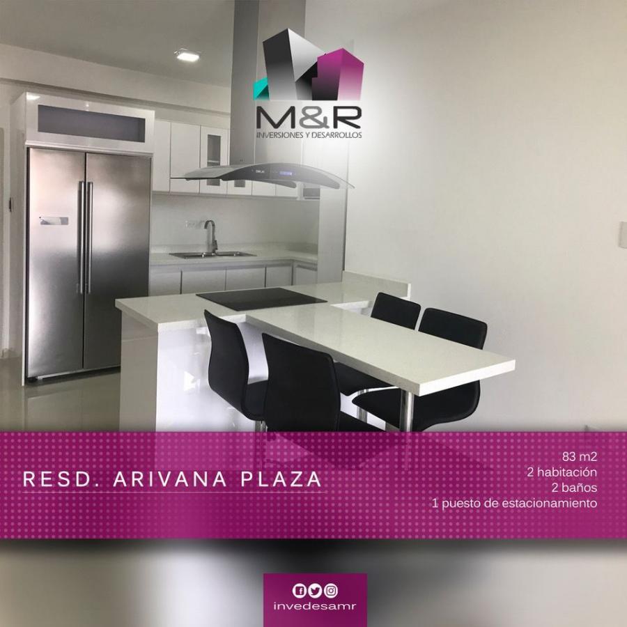 Foto Apartamento en Venta en Ciudad Guayana, Bol�var - U$D 108 - APV123531 - BienesOnLine