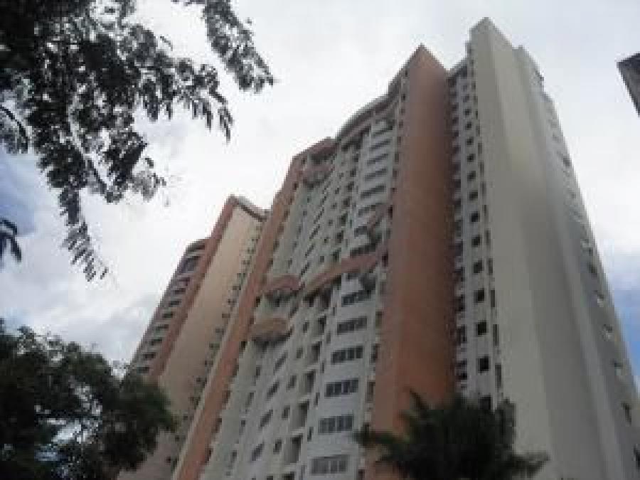 Foto Apartamento en Venta en Las chimeneas valencia carabobo, Tocuyito, Carabobo - U$D 24.000 - APV147292 - BienesOnLine