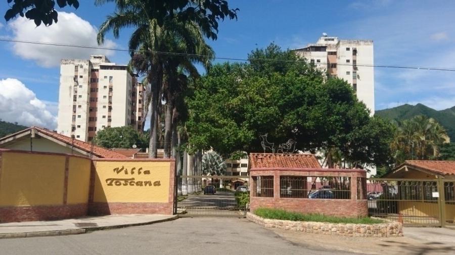 Foto Apartamento en Venta en Tazajal, Naguanagua, Carabobo - U$D 14.000 - APV143145 - BienesOnLine