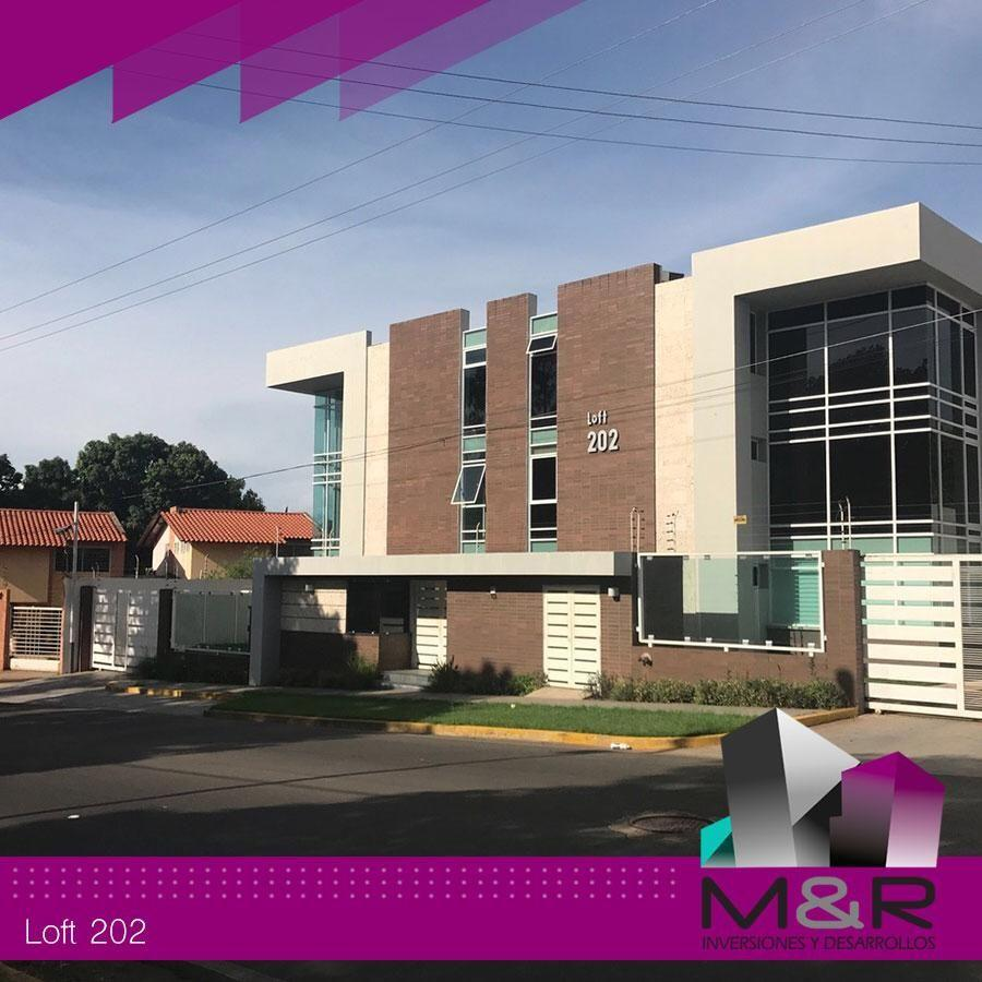 Foto Apartamento en Venta en Ciudad Guayana, Bol�var - U$D 63.500 - APV123347 - BienesOnLine
