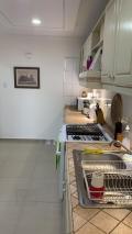 Foto 3 Apartamento en Venta en Valencia