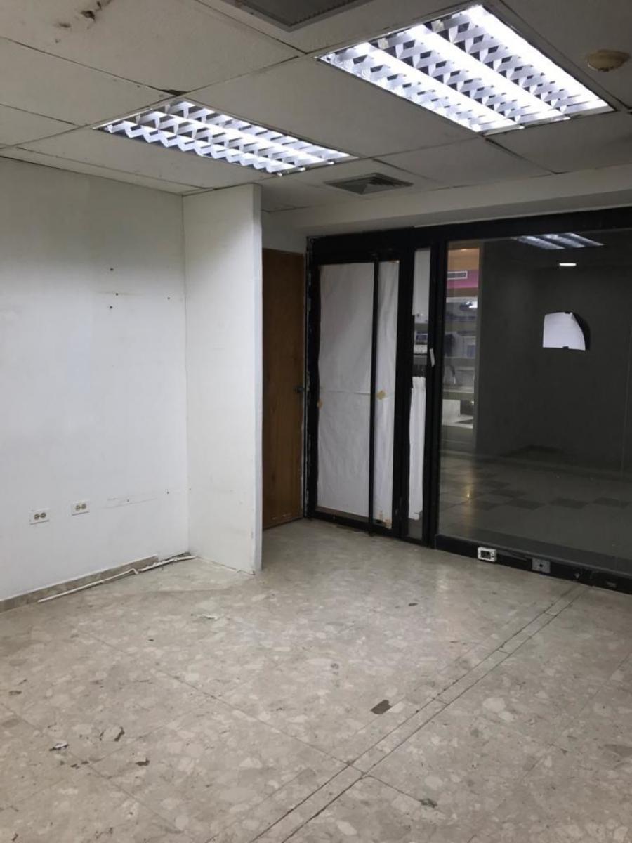 Foto Local en Alquiler en Maracaibo, Zulia - U$D 100 - LOA127516 - BienesOnLine