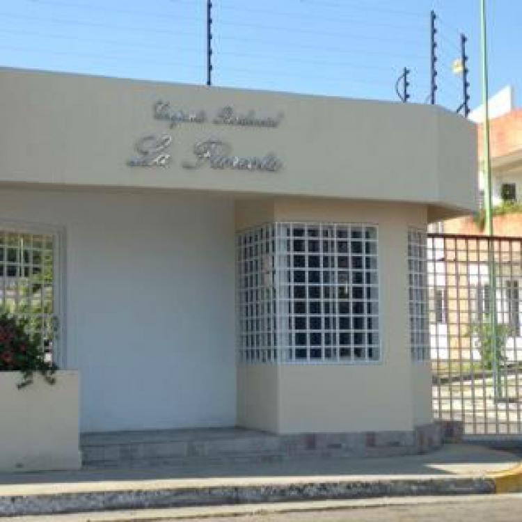 Foto Casa en Venta en la floresta, San Felipe, Yaracuy - BsF 230.000.000 - CAV96572 - BienesOnLine