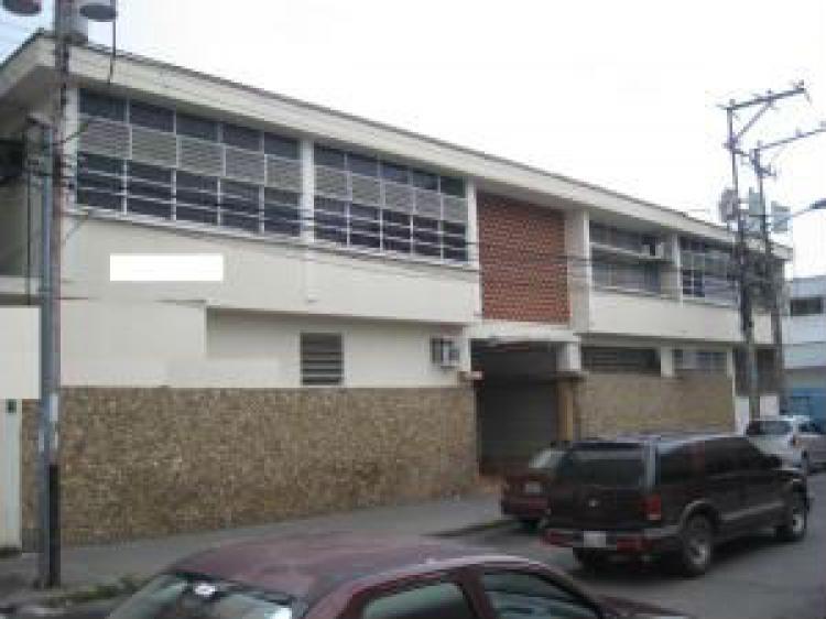 Foto Negocio en Venta en Acarigua, Portuguesa - BsF 1.584.000.000 - NEV70154 - BienesOnLine