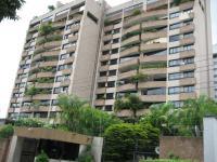 Apartamento en Venta en  Chacao
