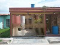 Quinta en Venta en El Guayabal Naguanagua