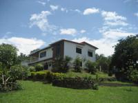 Quinta en Venta en Safari Carabobo Tocuyito