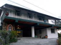 Casa en Venta en  Trujillo