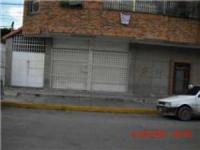 Local en Alquiler en  Maracay