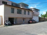 Casa en Venta en EDMUNDO BARRIOS SIMON RODRIGUEZ El Tigre