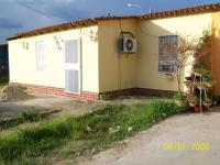Casa en Venta en ENTRADA DE LAS CAYENAS Maturín