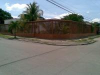 Casa en Venta en Municipio Moran El Tocuyo