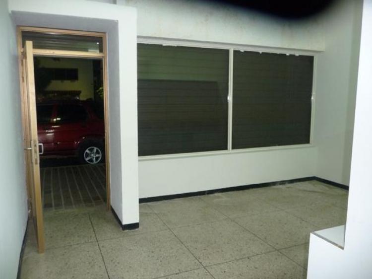 Foto Local en Alquiler en Maracaibo, Zulia - BsF 3.500 - LOA20870 - BienesOnLine