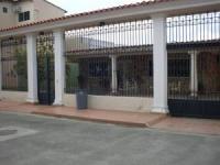 Casa en Alquiler en  Maracay