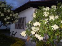 Casa en Venta en Las Trinitarias La Victoria