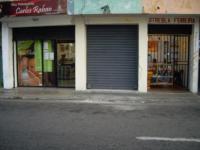 Terreno en Venta en  Chivacoa