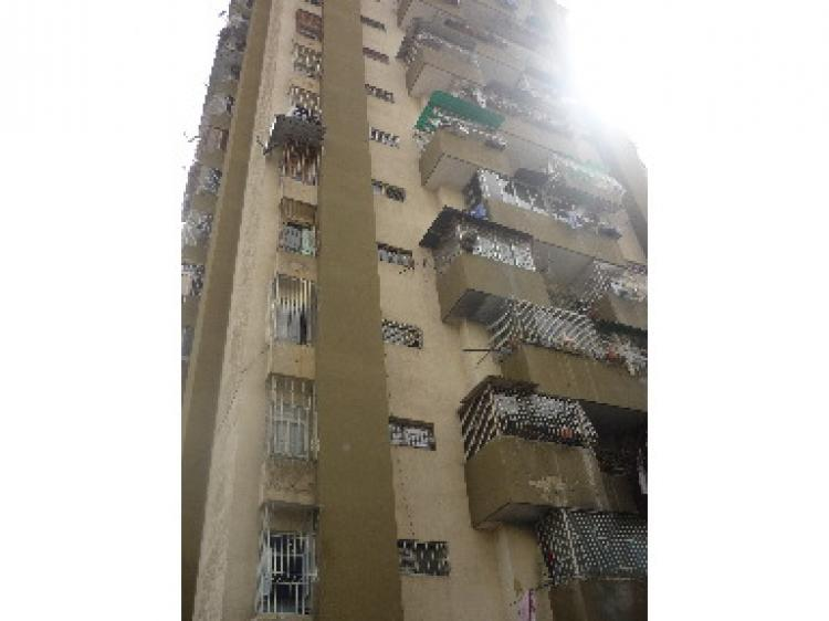 Foto Apartamento en Venta en Ant�mano, Distrito Federal - BsF 650.000 - APV24210 - BienesOnLine