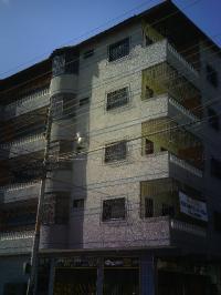 Oficina en Alquiler en  Chivacoa