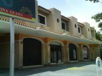 Apartamento en Venta en  Guama