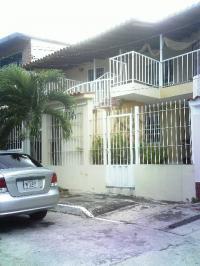 Apartamento en Venta en  San Felipe
