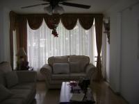 Apartamento en Alquiler en  Caracas