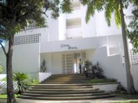Apartamento en Venta en Caribe Caraballeda