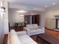 Apartamento en Alquiler en El Marqués Caracas