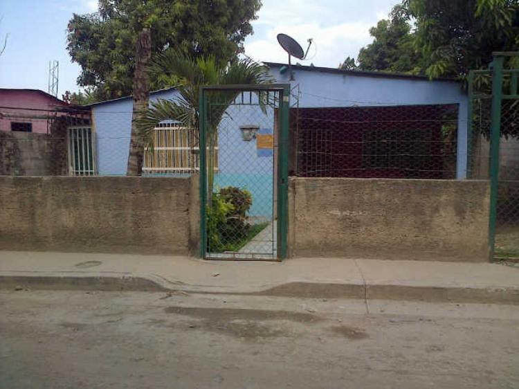 Foto Casa en Venta en carlos arvelo, G�ig�e, Carabobo - BsF 320.000 - CAV46176 - BienesOnLine