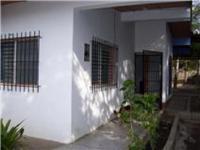 Casa en Venta en los millanes La Asunción