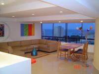 Apartamento en Venta en CARABALLEDA Caraballeda