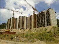 Apartamento en Alquiler en el encantado, el hatillo Caracas