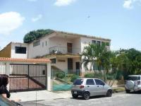 Casa en Venta en Calle Guigue Valencia
