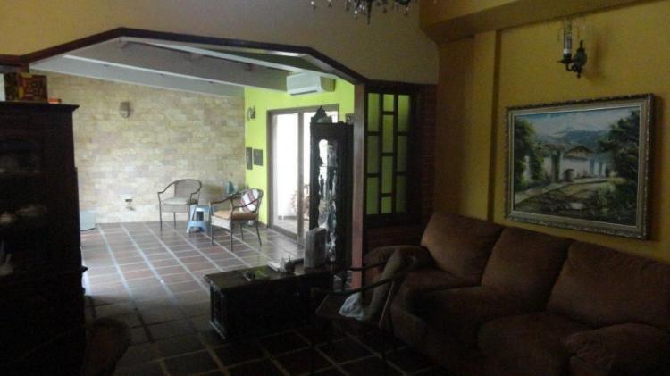 Foto Local en Venta en Maracaibo, Zulia - BsF 1.965.000 - LOV44011 - BienesOnLine