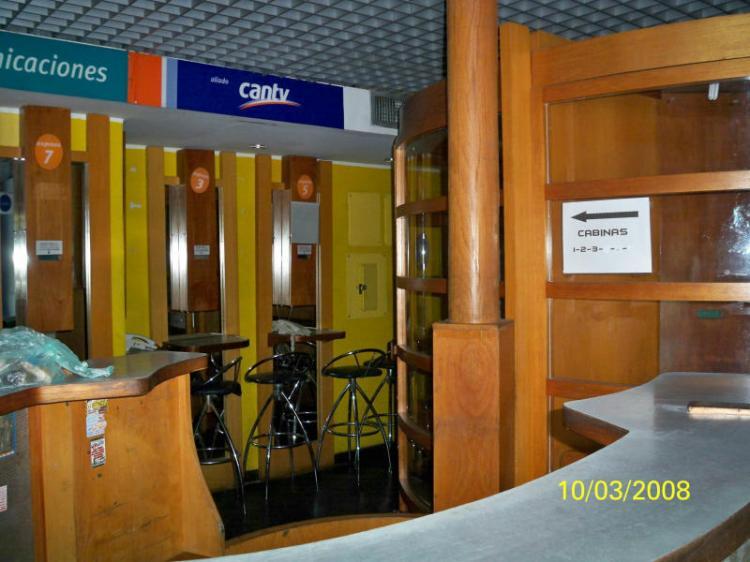 Foto Local en Alquiler en Maracaibo, Zulia - BsF 30.000 - LOA48456 - BienesOnLine