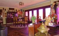 Apartamento en Venta en  Maracaibo